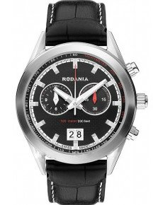 Мужские часы  RODANIA 25000.26