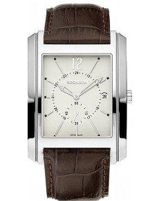 Мужские часы  RODANIA 25018.20