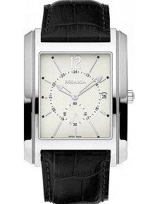 Мужские часы  RODANIA 25018.21