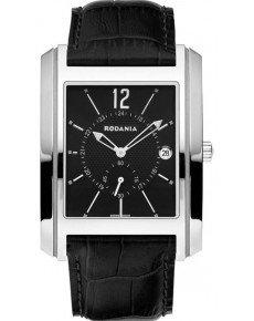 Мужские часы  RODANIA 25018.26