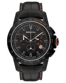 Мужские часы  RODANIA 25021.24