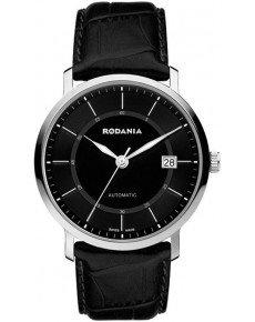 Мужские часы  RODANIA 25037.26