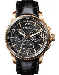 Мужские часы  RODANIA 25054.23
