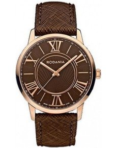 Женские часы  RODANIA 25066.35