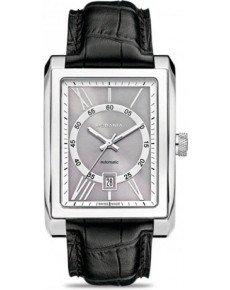 Мужские часы  RODANIA 25041.28