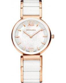 Женские часы RODANIA 25062.43