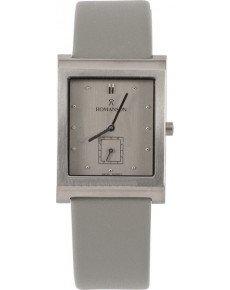 Женские часы ROMANSON DL0581NMWH GR