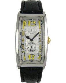 Мужские часы ROMANSON TL4116JM2T WH