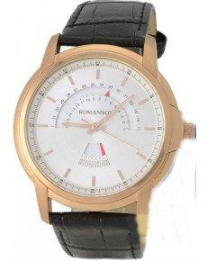 Мужские часы ROMANSON TL6A21JMG WH