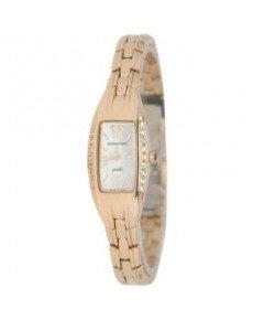 Женские часы ROMANSON RM7216QLRG WH