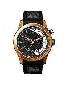 Мужские часы ROMANSON AL0341BRG BK