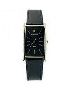 Мужские часы ROMANSON DL2158CM2T BK