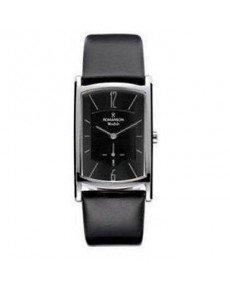 Мужские часы ROMANSON DL4108NMWH BK