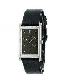 Мужские часы ROMANSON DL4191SMWH BK