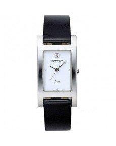 Мужские часы ROMANSON DL9198SMWH WH