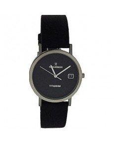Женские часы ROMANSON DL9782NMWH BK