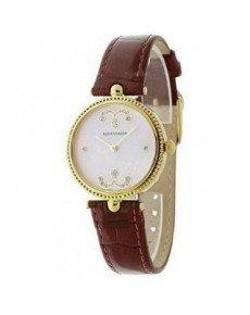 Женские часы ROMANSON RL0363LL