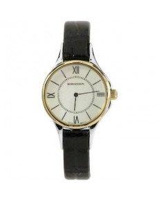Женские часы ROMANSON RL0364L2T WH