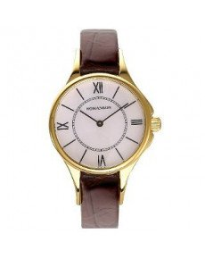 Женские часы ROMANSON RL0364LG PINK