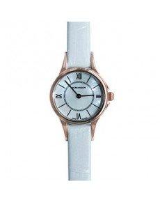 Женские часы ROMANSON RL0368LRG WH