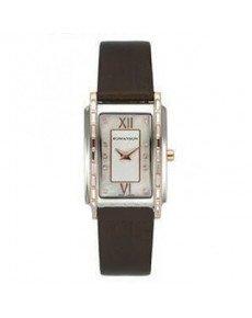 Женские часы ROMANSON RL1252TLR2T WH