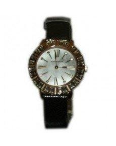 Женские часы ROMANSON RL1255TLRG WH