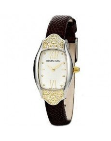 Женские часы ROMANSON RL1266QL