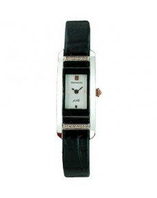 Женские часы ROMANSON RL2901QLR2T WHITE