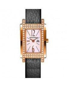 Женские часы ROMANSON RL6159TLRG RG