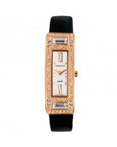 Женские часы ROMANSON RL7244TLRG WH