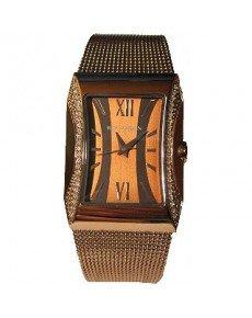 Женские часы ROMANSON RM0358TLRG BR