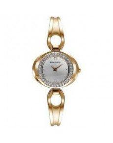 Женские часы ROMANSON RM0391CLRG BK