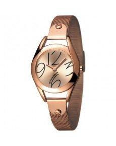 Женские часы ROMANSON RM1221LL