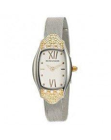 Женские часы ROMANSON RM1266QL