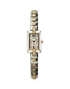 Женские часы ROMANSON RM5113QLR2T WH