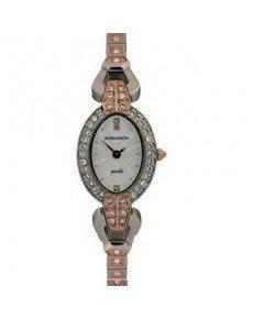 Женские часы ROMANSON RM7241TLR2T WH