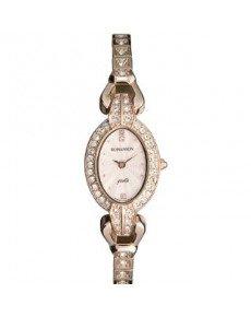 Женские часы ROMANSON RM7241TLRG RG