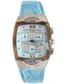 Женские часы ROMANSON SL3113MWH BU