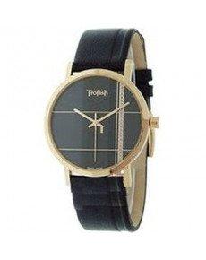 Мужские часы ROMANSON SL9265MRG BK