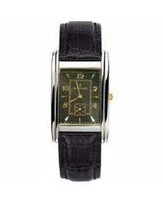 Мужские часы ROMANSON TL0224BX2T BK