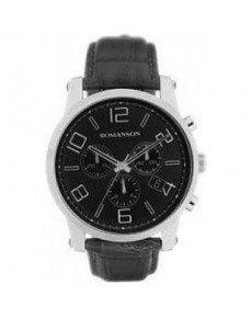 Мужские часы ROMANSON TL0334PMWH