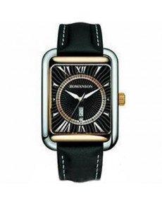 Женские часы ROMANSON TL0353LR2T