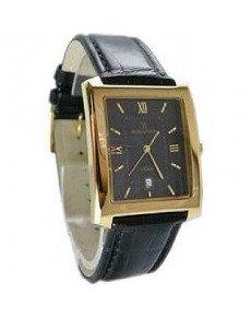 Мужские часы ROMANSON TL1107XG BK