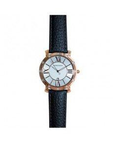 Женские часы ROMANSON TL1256QLRG WH