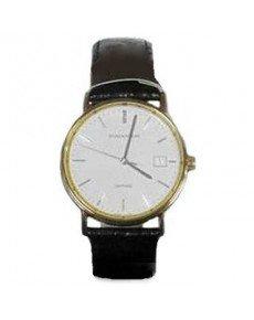 Мужские часы ROMANSON TL2626MG WH