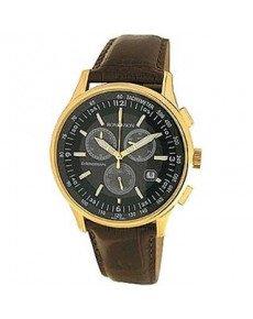 Мужские часы ROMANSON TL4131PMG BK