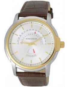 Мужские часы ROMANSON TL6A21CM2T WH