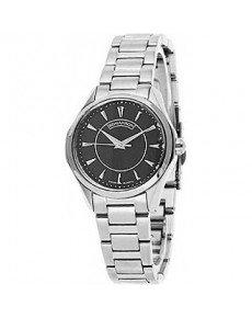 Женские часы ROMANSON TM0337MM