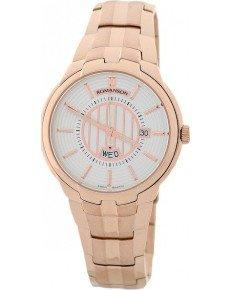 Мужские часы ROMANSON TM0344MRG WH