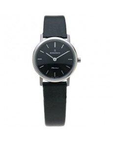 Женские часы ROMANSON UL3578SLWH BK